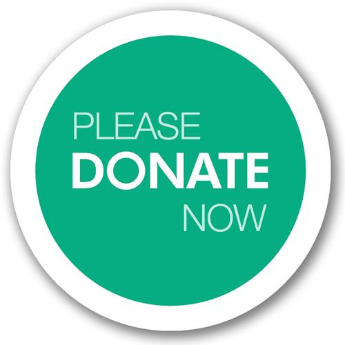 Donate Blood Usa
